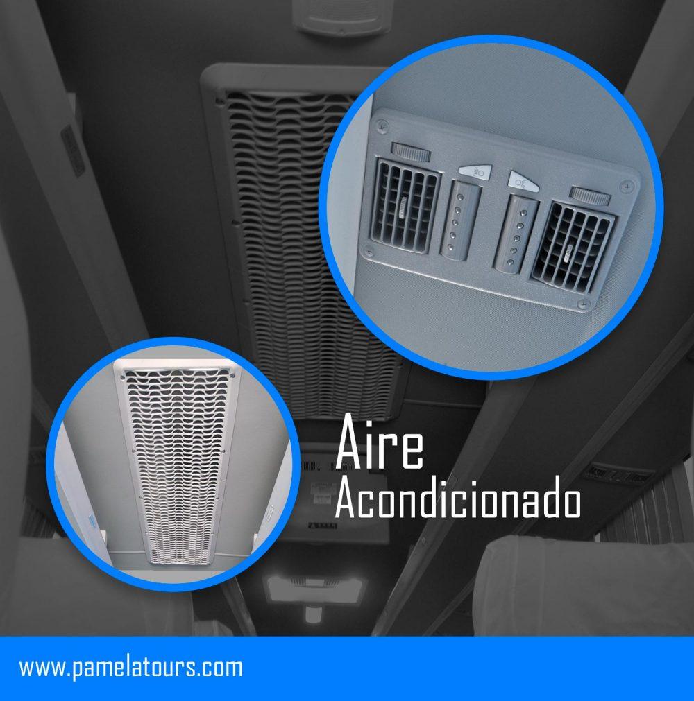 interior-aire-acondicionado