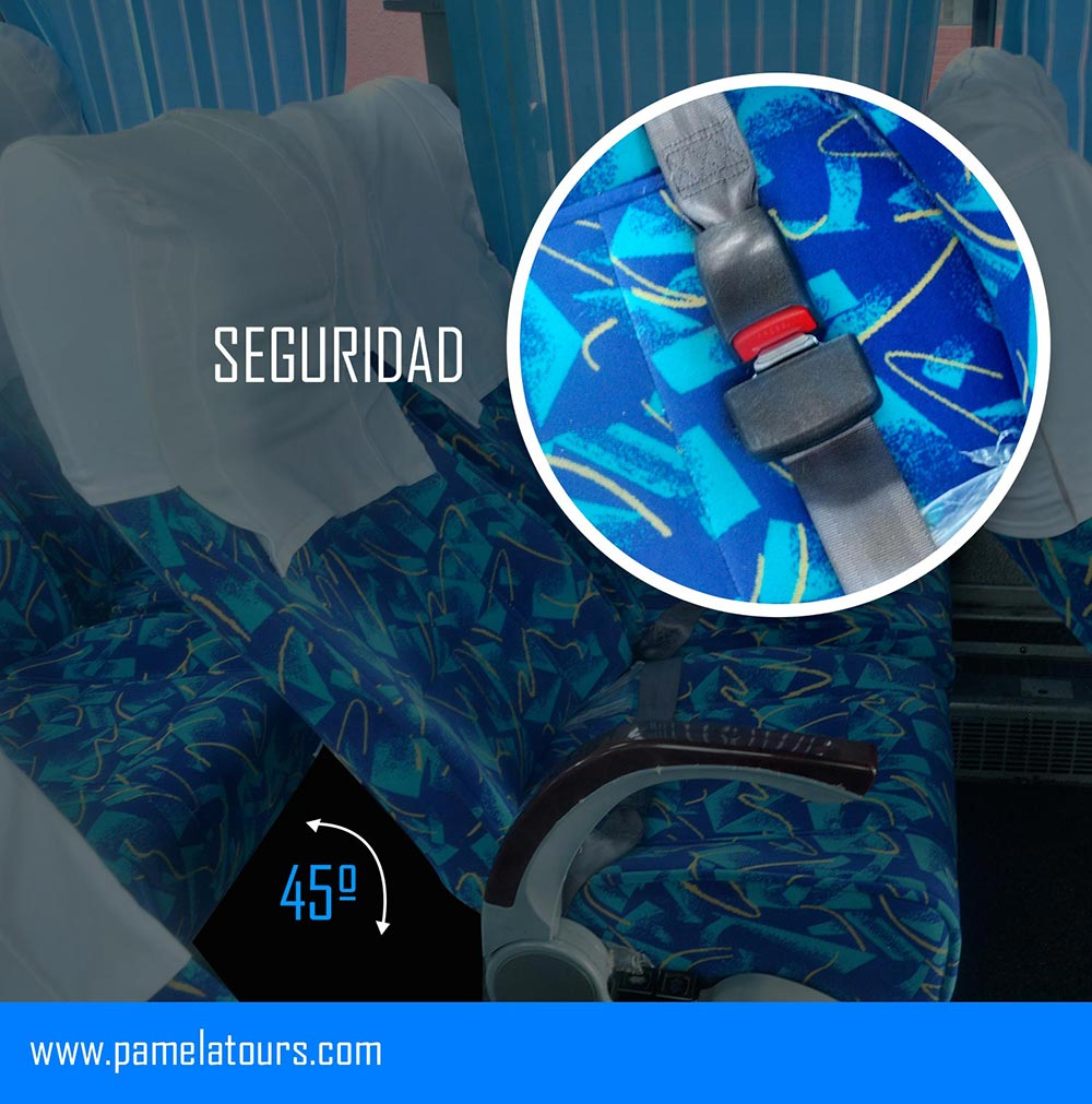 interior-seguridad