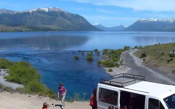 turismo-servicios